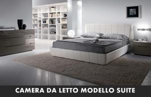 Camere Da Letto Mercantini.Camera Da Letto Mercantini Mobili Suite Arredamento A Catania