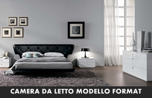 Camere Da Letto Mercantini.Camera Da Letto Mercantini Mobili Format Arredamento A Catania