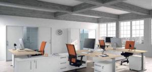 ufficioteko