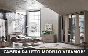 Vero_amore_zona_notte_11