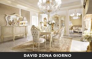 ZONA_GIORNO_DAVID