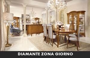 ZONA_GIORNO_DIAMANTE