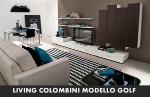 Zona_Giorno_Golf_Colombini_L133