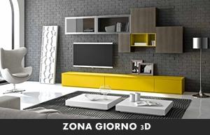 ZONA_GIORNO_LIVING_3D_01