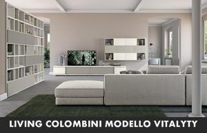 Zona_Giorno_vitalyty_Colombini