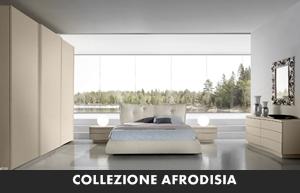 Cecchini Camere Da Letto.Camera Da Letto Cecchini Italia Collezione Mediterranea Afrodisia