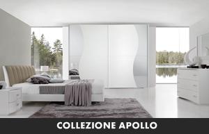 Cecchini Camere Da Letto.Camera Da Letto Cecchini Italia Collezione Mediterranea Apollo