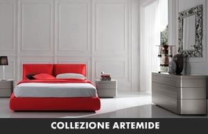 Cecchini Camere Da Letto.Camera Da Letto Cecchini Italia Collezione Mediterranea Artemide