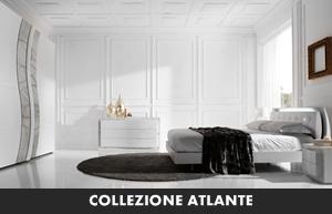 Cecchini Camere Da Letto.Camera Da Letto Cecchini Italia Collezione Mediterranea Atlante