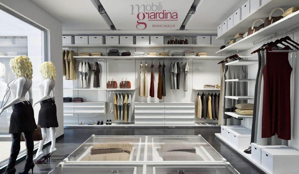 Gallery of scopri with cabine armadio moderne for Stolmen cassettiera