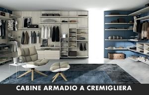 CABINE_A_CREMAGLIERA_CR06