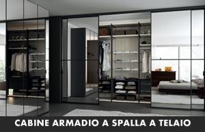 CABINE_SPALLA_A_TELAIO_ST01