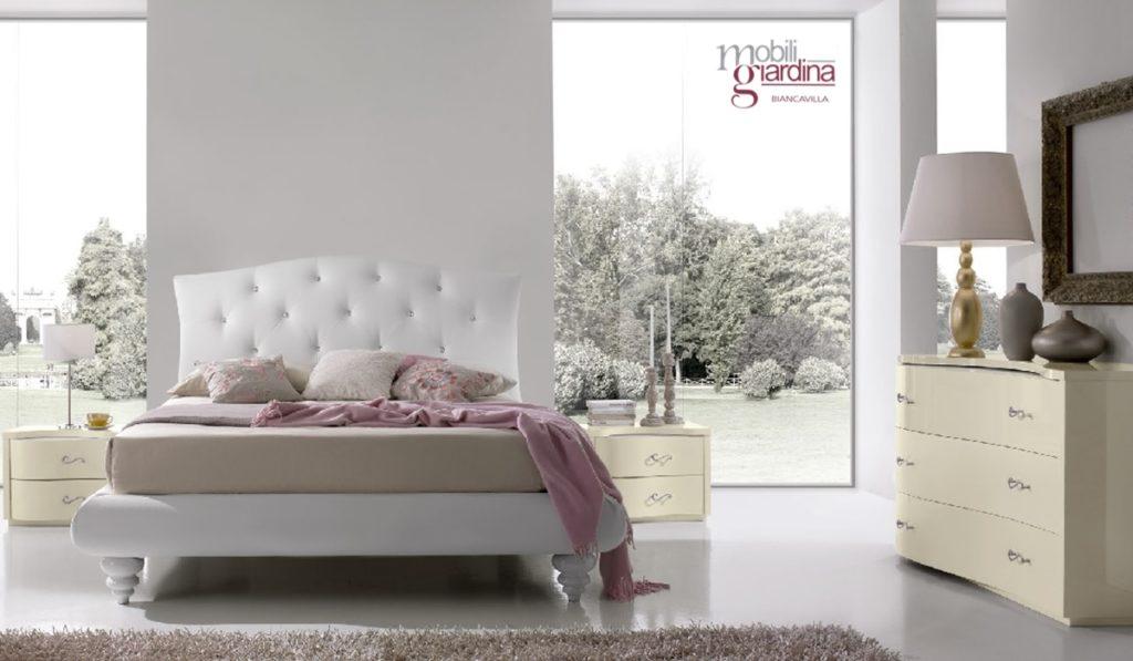 Camera da letto cecchini italia collezione mediterranea for Cecchini arredamenti