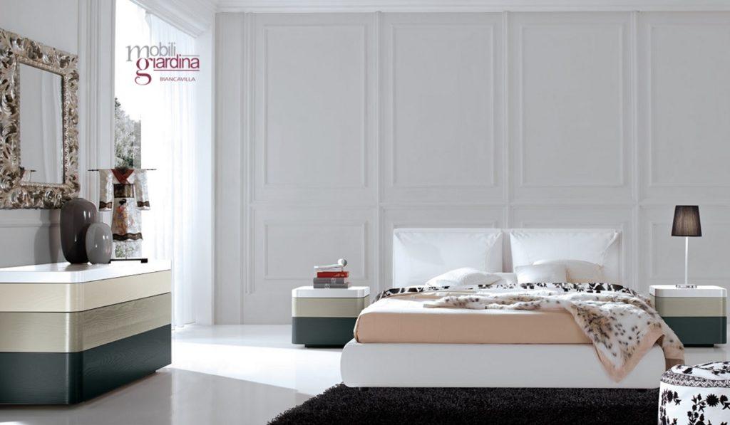 Camera da letto cecchini italia collezione mediterranea artemide arredamento a catania mobili - Mobili mediterranea misterbianco ...