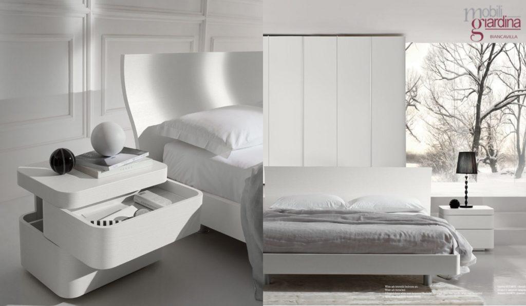 Camera da letto cecchini italia collezione mediterranea artemide arredamento a catania per la - Cecchini mobili ...