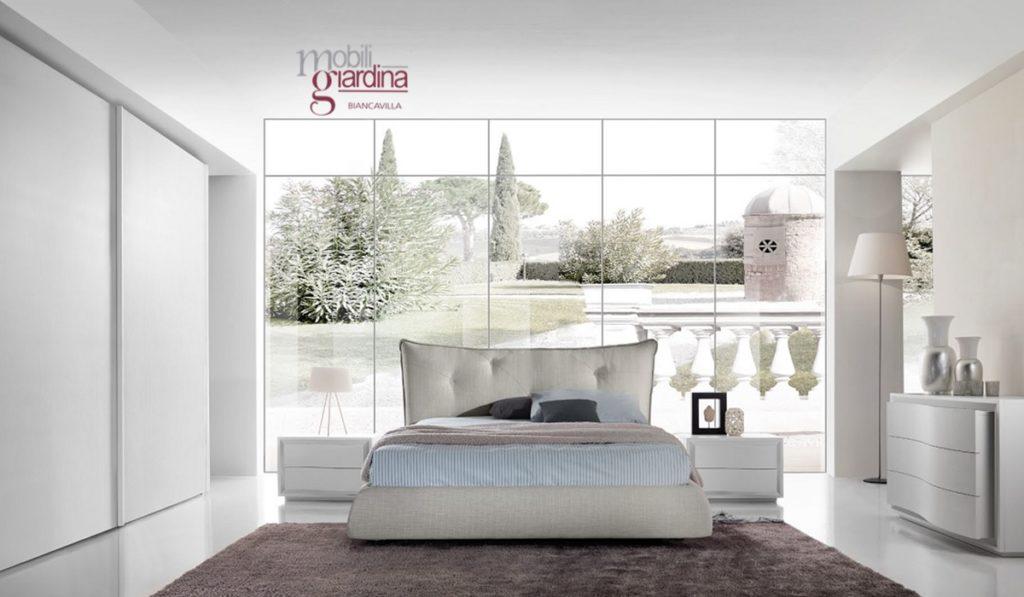 Camera da letto cecchini italia collezione mediterranea for Casa moderna zurigo