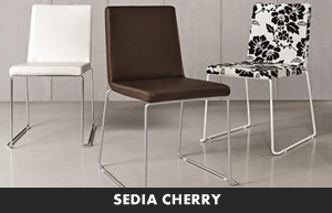 SEDIA CHERRY
