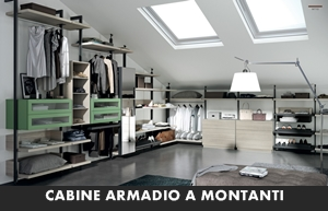 MONTANTI_MT10