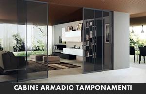 TAMPONAMENTI_T1
