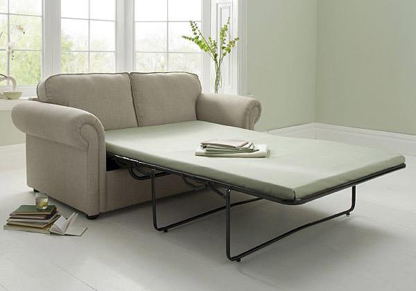 Divano letto per uso quotidiano arredamento a catania per la casa e ufficio mobili giardina - Miglior divano letto ...