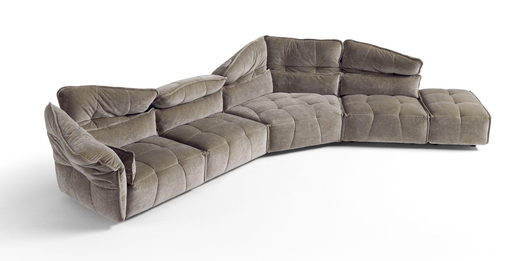 Max divani ever arredamento a catania per la casa e - Ferri mobili recensioni ...