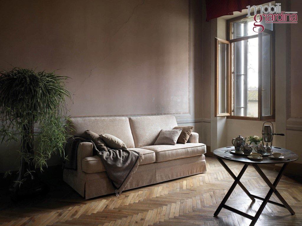 DIVANI SAMOA Petra | Arredamento a Catania per la Casa e ...