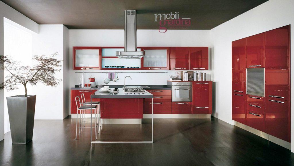 Cucine componibili catania come arredare il tuo spazio mobili giardina - Cucine componibili catania ...