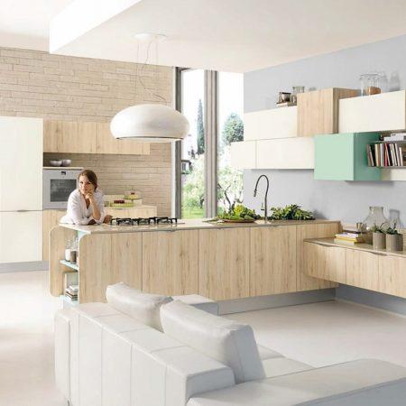 Awesome cucine componibili catania ideas ideas design for Mobili catania offerte