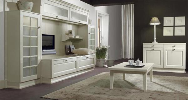 Arredamento per uffici catania le regole per un ufficio for Casa classica arredamento moderno