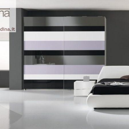 Mobili Giardina arredamento camere da letto moderne,il nostro punto di vista