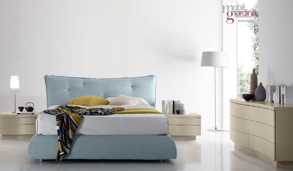 Decorazione pareti camere da letto, la novità è antisismica - Mobili ...