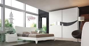 Lucine Camera Da Letto : Luci camere da letto mobili giardina vi svela le ultime tendenze