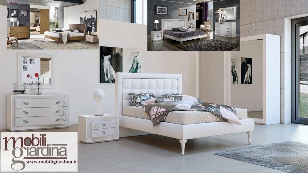 Quadri per camere da letto, come sceglierli rispettando lo stile ...