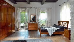 Tende per camere da letto, Mobili Giardina e il giusto abbinamento per le nostre camere