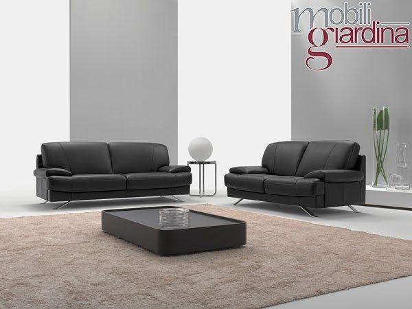 archi design2000bari (1)