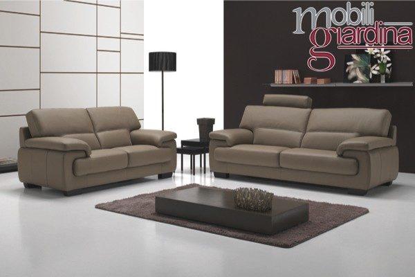 asia design2000bari (3)