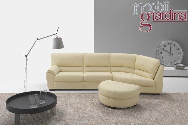 capri design2000bari (2)