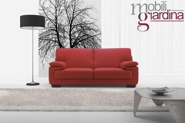 clark design2000bari (3)