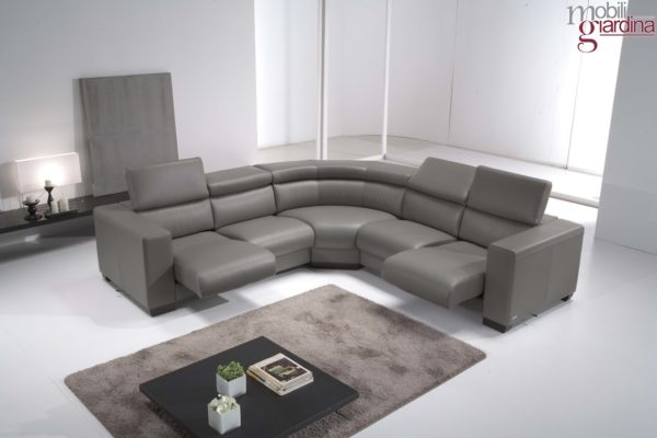 debora design2000bari (1)