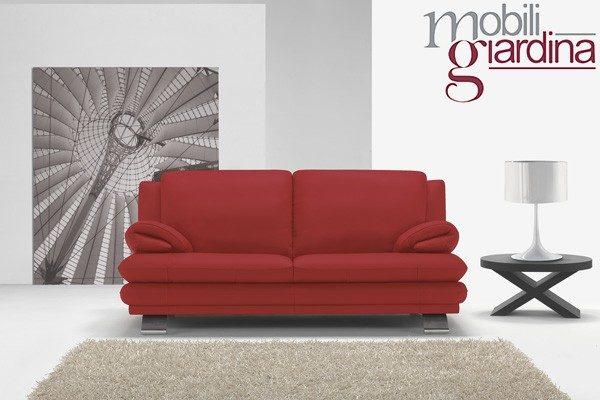 firenze design2000bari (3)