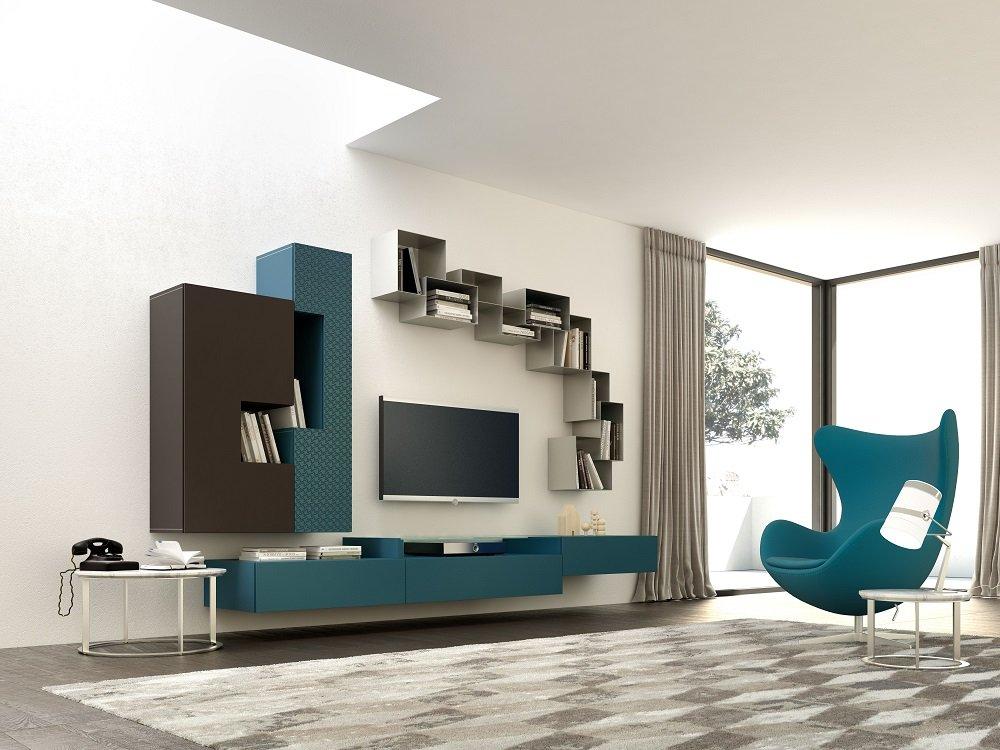 Arredamento a catania per la casa e ufficio mobili giardina for Arredamento catania