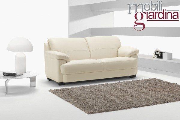 lotus design2000bari (3)