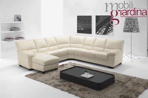 Divani Design 2000.Divano Samira Design2000bari Arredamento A Catania Per La