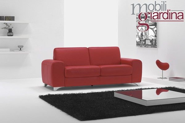 venere design2000bari (3)
