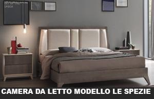 Camere Da Letto Le Fablier 2019.Camera Da Letto Le Fablier Le Spezie Arredamento A Catania Per La