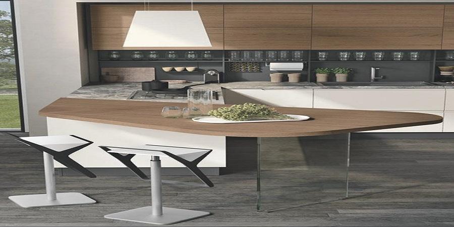 Lube Cucina Luna Arredamento A Catania Per La Casa E Ufficio Mobili Giardina