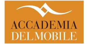 brand accademia del mobile