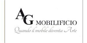 brand ag mobilificio
