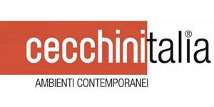 brand cecchini