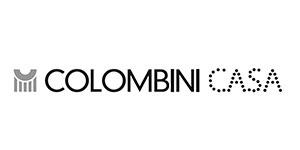 brand colombini